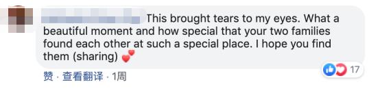 博友娱乐场官网地址·日本女排前国手献计支招,对付中国队要多点开花,可惜现实太残酷