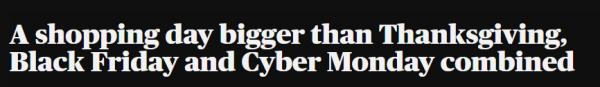 "ag平台宝马会官网_确定了?首艘055大驱的""命名""曝光,一封信透露了重磅信息!"