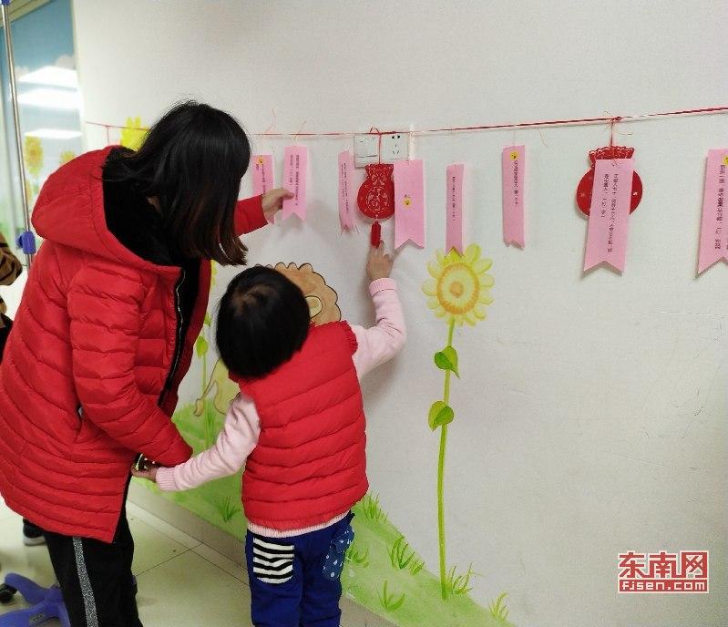 何炅与汪涵一同庆生 杨乐乐:彼此要珍惜啊