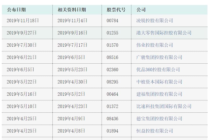 """「ceo娱乐平台怎么回事」安倍:新年号""""令和""""包含追求和平的愿望"""