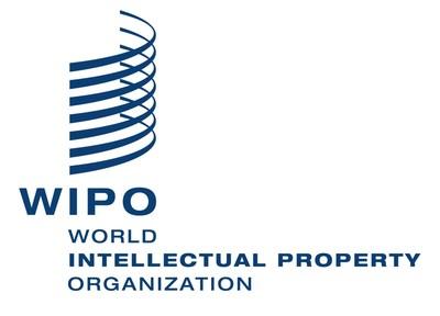2018年专利、商标和工业品外观设计申请量再创新高