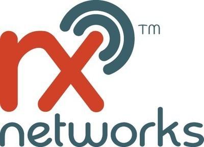 Rx Networks支持业内领先的北斗三号信号  进一步扩展Location.io多频段服务
