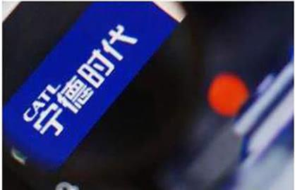 百丽宫娱乐场登录 威派格最新股东户数下降18.55%