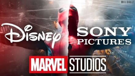 迪士尼和漫威又复合了 蜘蛛侠将留在漫威电影宇宙