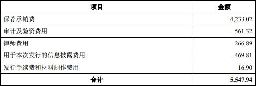 """澳门银河区域网址·桐柏县委巡察机构""""三步提升""""夯实巡察监督质量"""