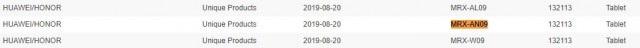 新蜂娱乐客户端官网下载 - 汇丰预计美联储9月再降息25基点 为今年内最后一次