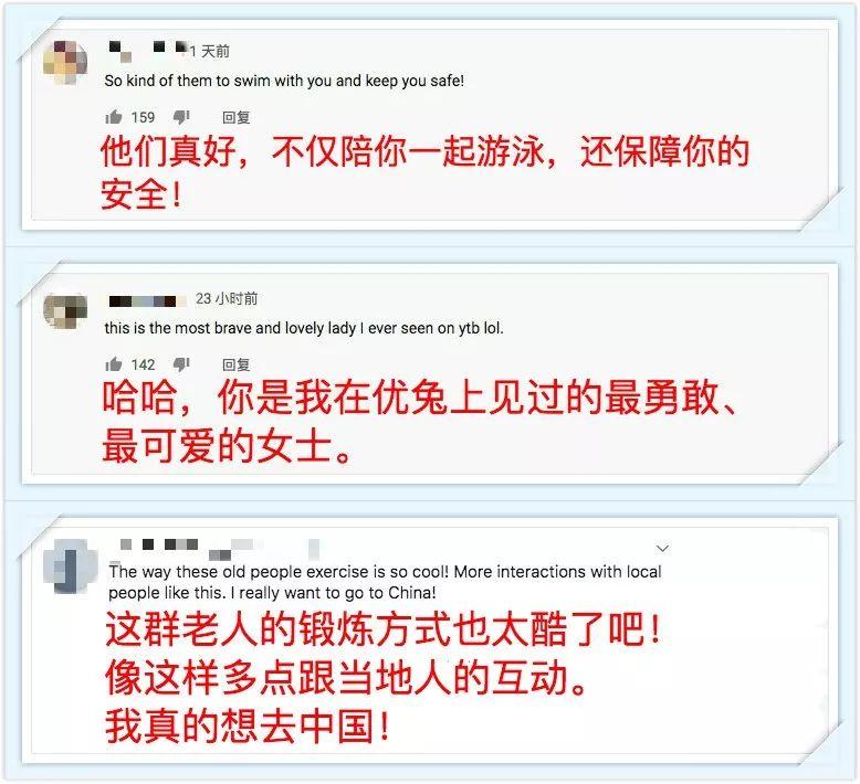 大发亚洲客户端下载,北京铁警捣毁特大制贩假票窝点 查获假火车票底版纸两万余张