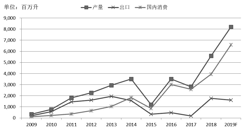 铁杆国际娱乐场 - 不能退钱还要还贷款 韦博英语杭州教学点已瘫痪