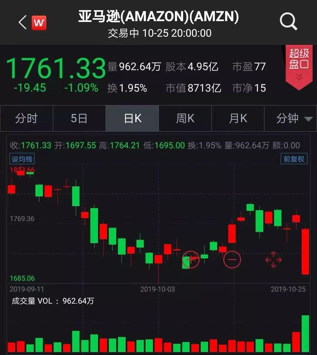 博牛服务平台_新款奔腾X80实车曝光 配12寸中控大屏