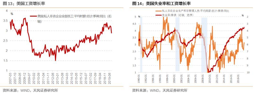 """365体育赌场-政客游戏民众买单 台湾""""烧钱""""选战何时休?"""