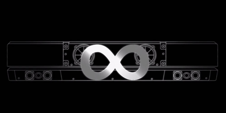 OnePlus TV 将集成亚马逊 Alexa 语音助理