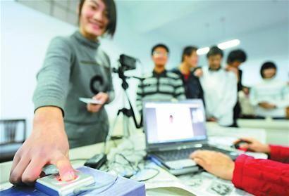 广东2020年普通高考报名提前1个月 11月1日—6日预报名