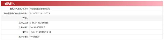 65体育在线备用网址|金价凶猛涨势停滞、本周恐有一波大行情?三张图暗示黄金命运