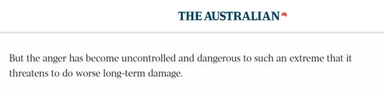 澳门赌场的水|世卫组织宣布 游戏成瘾将定义为精神疾病