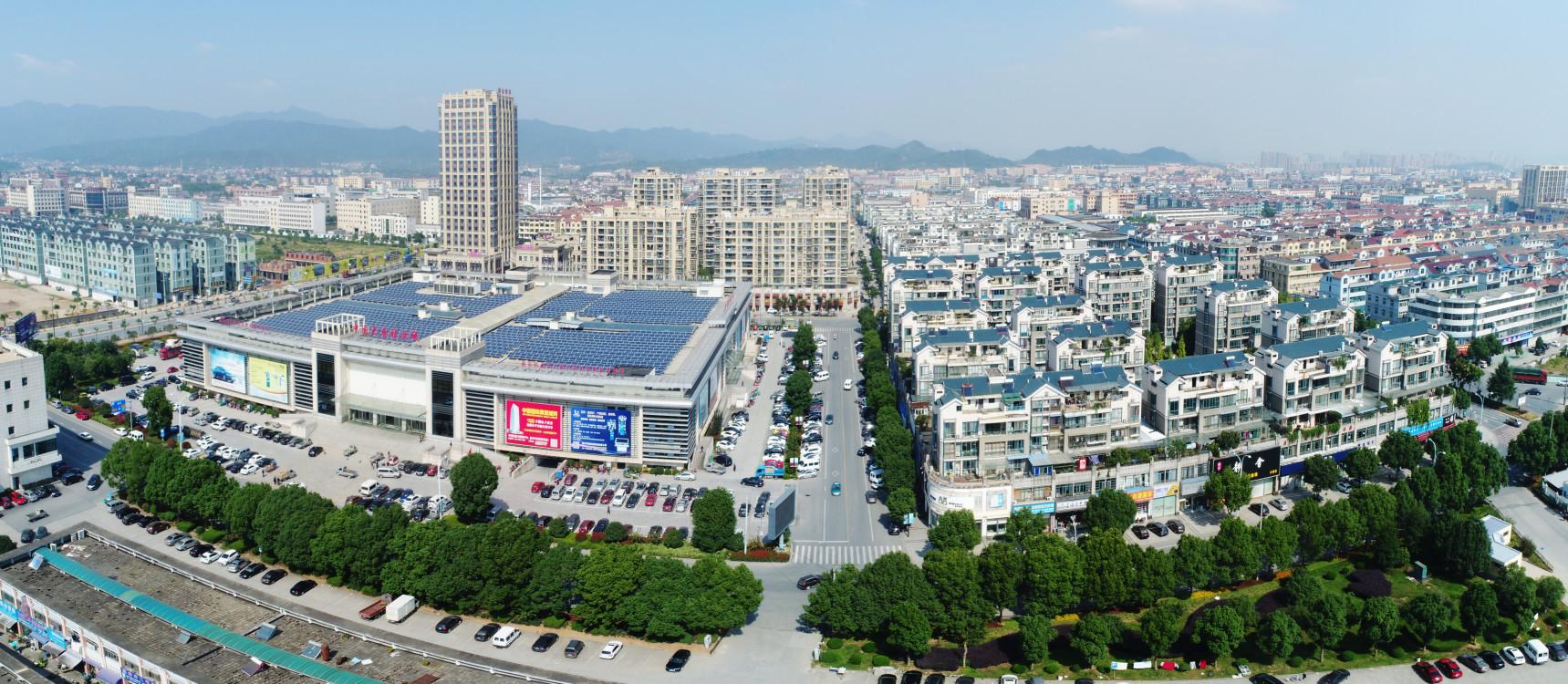 http://www.xqweigou.com/dianshangrenwu/69130.html