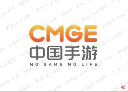 "ag亚游分解 - ""软性毒品""卖出千亿帝国:美国全面禁售,却让6000万中国人上瘾"