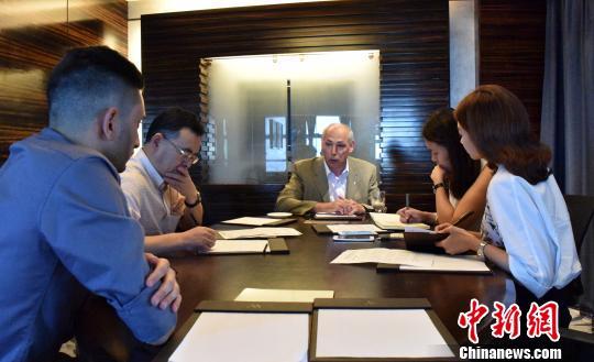 正是浙江的开放、包容促进了其发展