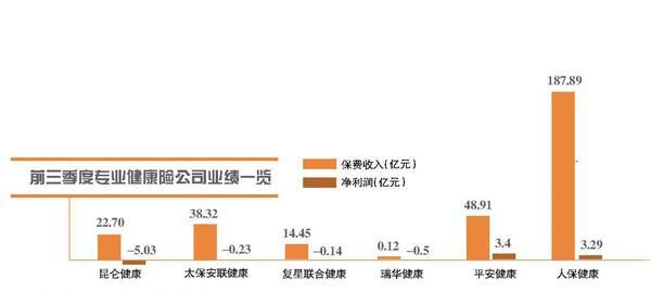 国美娱乐博彩|四川省金融科技应用试点工作正式启动