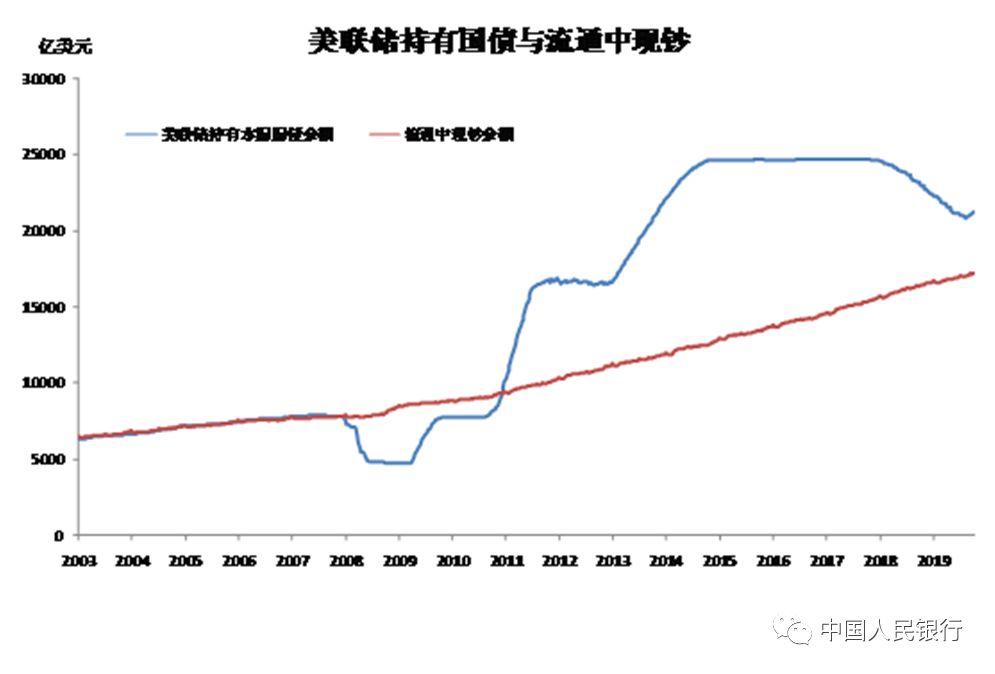 http://www.reviewcode.cn/yanfaguanli/82328.html