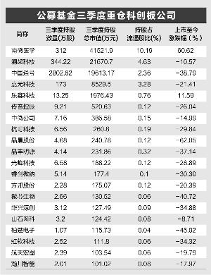 豪享国际娱乐|仁德资源完成发行8700万股配售股份 净筹650万港元