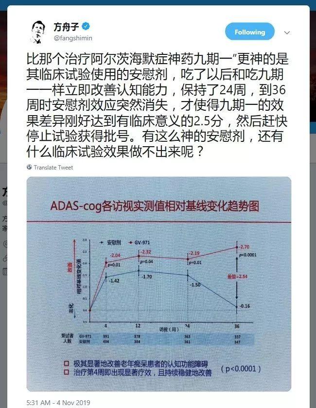 申博sunbet娱乐真人-2019赛季中超联赛第五轮  富力2比1胜申花