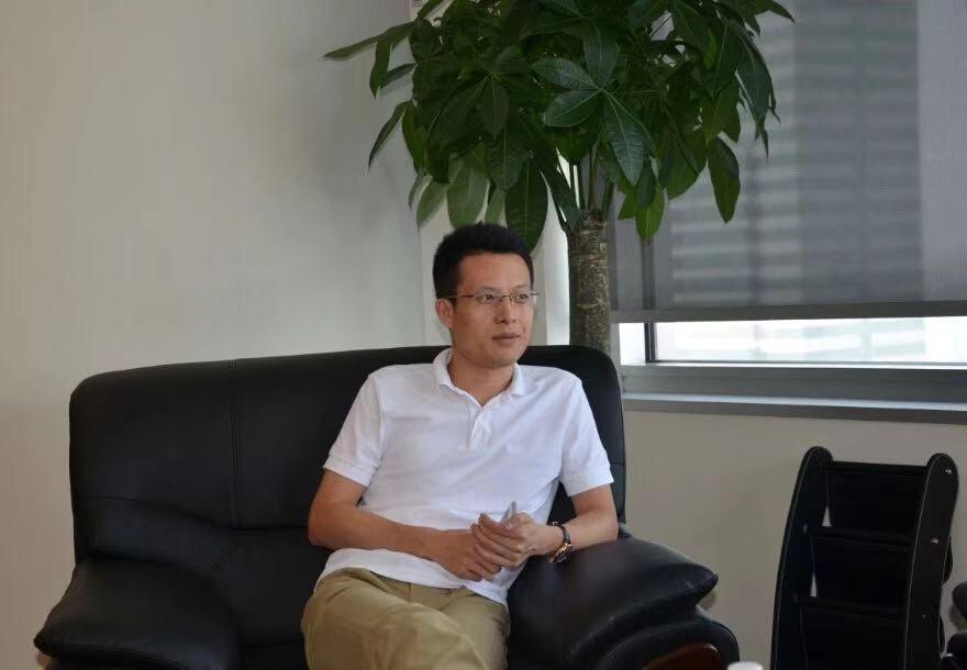 融钰集团、中汇支付董事长遭立案调查,是奥马电器赵国栋合作伙伴