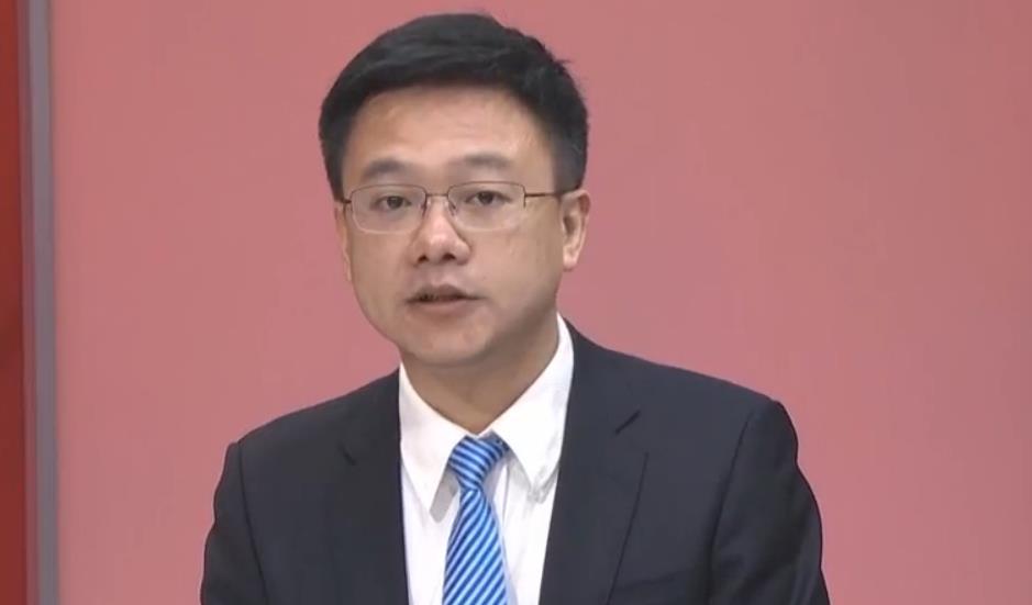 http://www.reviewcode.cn/bianchengyuyan/82428.html