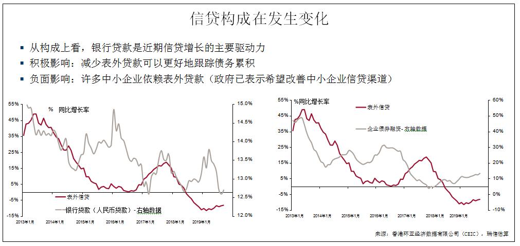 金沙龙虎网站登人-金徽酒抛定增预案:拟募5.3亿 引进员工和经销商持股