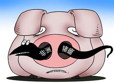 湖南大学生物信息学与病原学团队:重组导致非洲猪瘟病毒基因组多样性