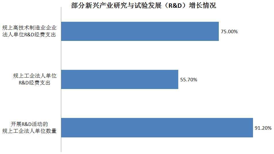 免费教学平台|淡水河谷全面恢复港口运营:铁矿石由4个港口运往中国