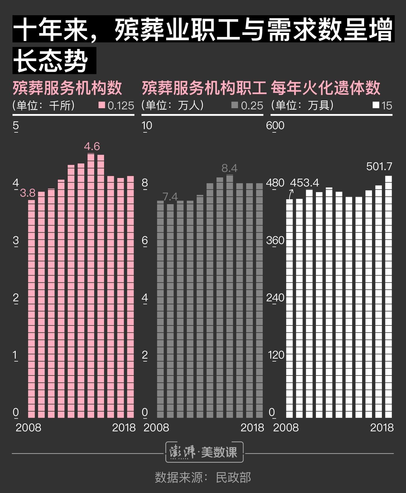 红宝石娱乐网站游戏app,济宁脱贫攻坚进行时|医保扶贫政策财政补贴资金超过4200万