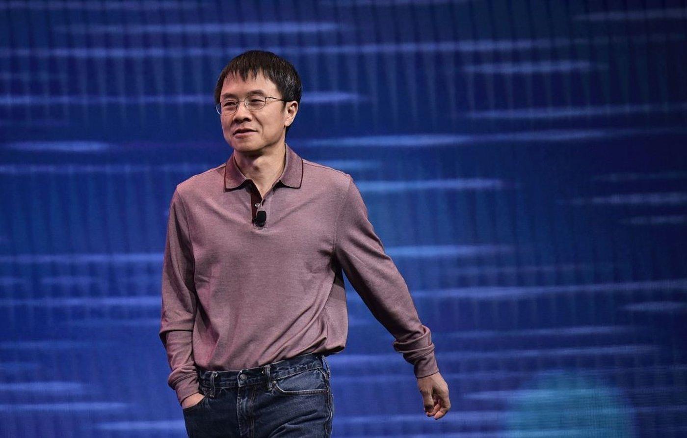 """陆奇发布YC中国成绩单:1700家公司录取22家,挑选企业""""不看BP""""   钛快讯"""