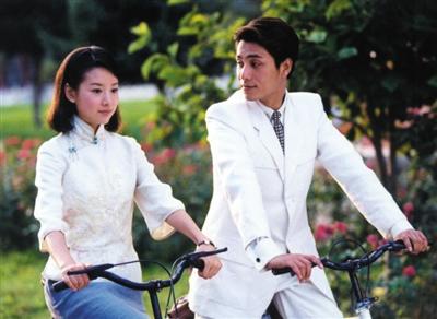 张恨水游离于中国现代文学史的通俗新军大家(1)王小说最新电视剧图片
