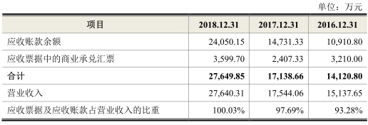 ewin官方网站下载-联发科P23/30发布:不惧骁龙降价,质量成本利润都不是问题