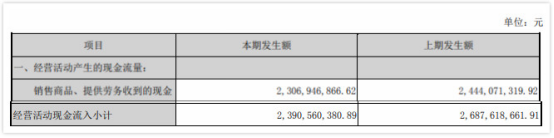利来w66.com平台注册|潮州一民警执行公务被泼硫酸毁容,医院为他做免费治疗