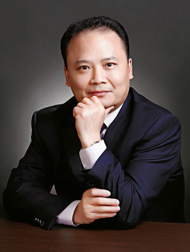 http://www.jienengcc.cn/hongguanjingji/129862.html