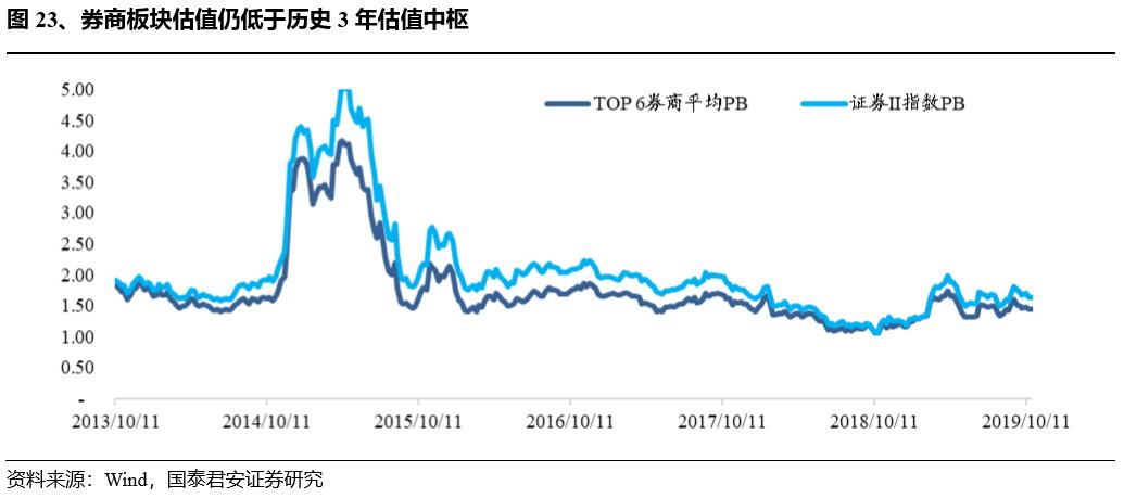 ag亚游集团公司登录·上期标准仓单交易平台下周二挂牌交易白银品种