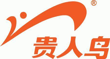 凤凰娱乐exo - 王向荣加盟满堂彩旅行团,带领郭峰、贾旭明、郭金杰开启西北之旅!