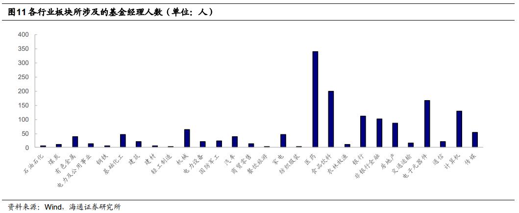 最专业的彩票投注网站-宁波国际海洋生态科技城原党工委委员、管委会副主任胡培良被提起公诉