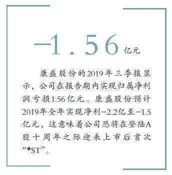 "bodogiphone_李宇嘉:深圳""最豪""土拍遇冷背后 楼市难以承受之重"