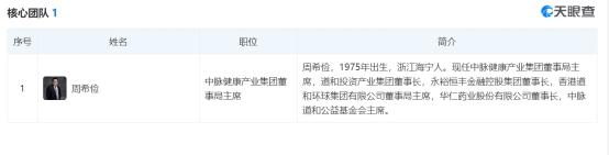 ag亚游送38元_京东酒业称力争三年实现累计交易额破千亿