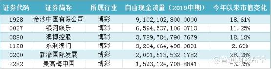 白菜网送彩金官网 - 一个日本遗孤发生在中国的故事,揭开日本险恶目的,让人痛恨!