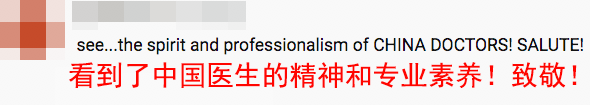 新利18官网登录-浙传女老师在美国失联2天!学生说她温柔爱笑,哭求帮转!最新消息传来……