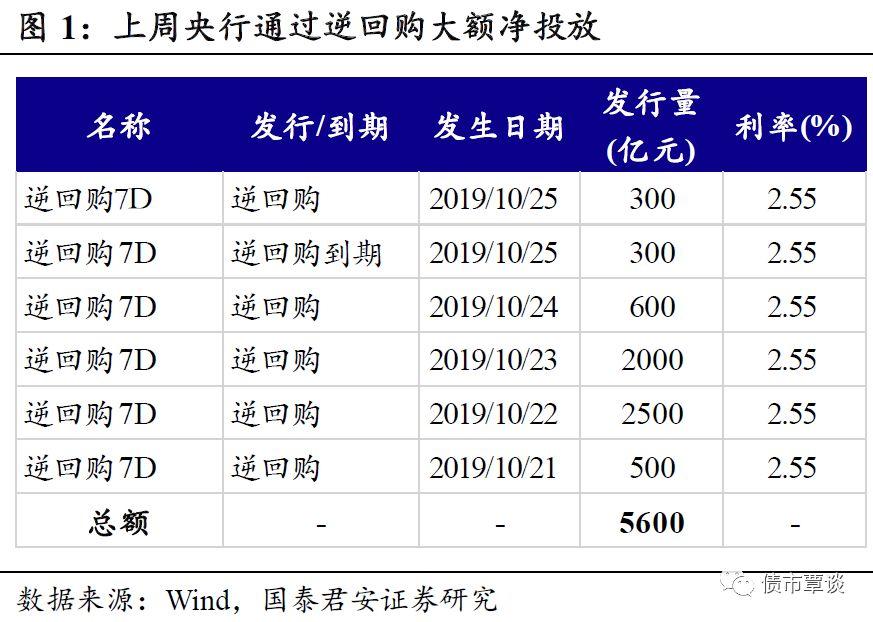 """新加坡注册 临颍县税务局""""查漏补缺""""严防税收风险"""