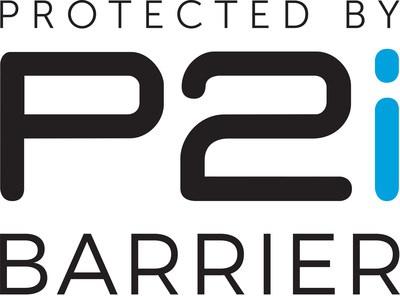 P2i与三星签署协议,将会利用其防液体涂层保护特定Galaxy智能手机   美通社