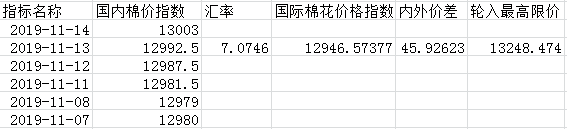 www.tbb22.com-北京最虐的100公里越野赛,你敢来挑战吗?