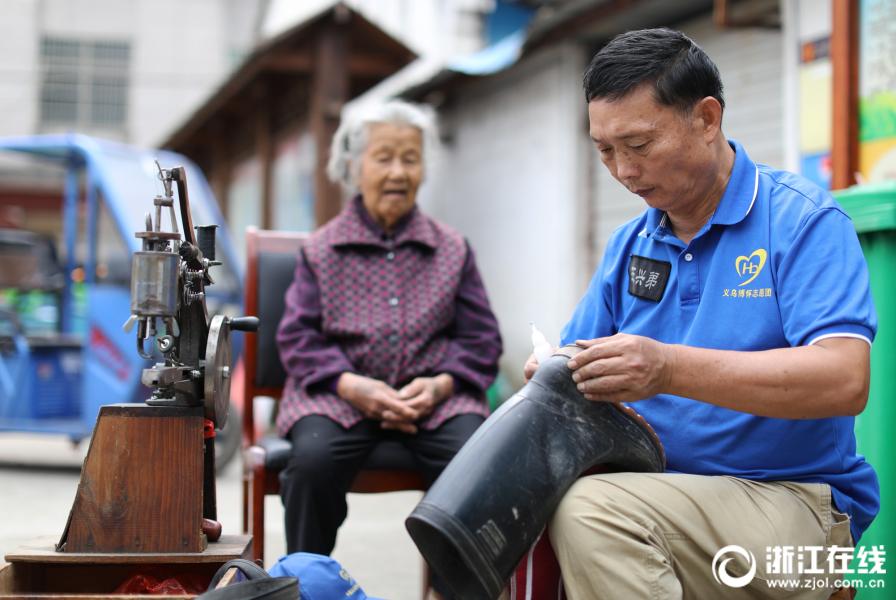 上海新增2例本地病例 已追踪到密切接触者83人