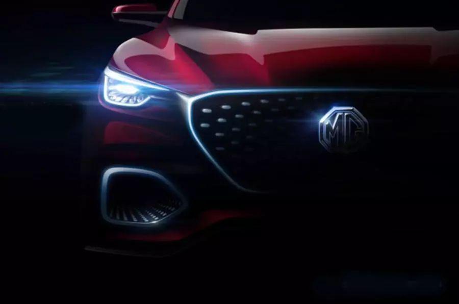 北京车展前瞻:这五款重磅车型将迎来全球首发