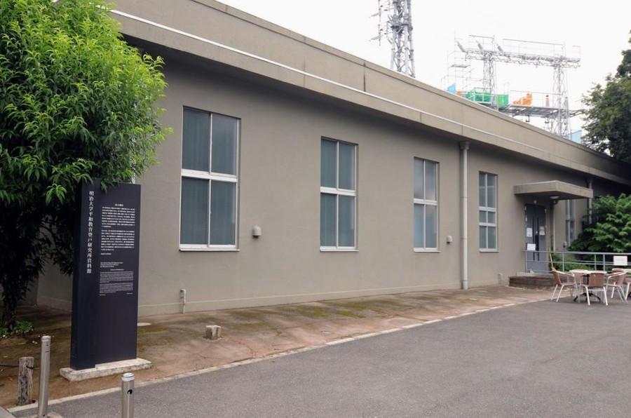 环亚娱乐旗舰厅官网 安踏集团上半年营收超148亿 同比增40.3%居行业首位