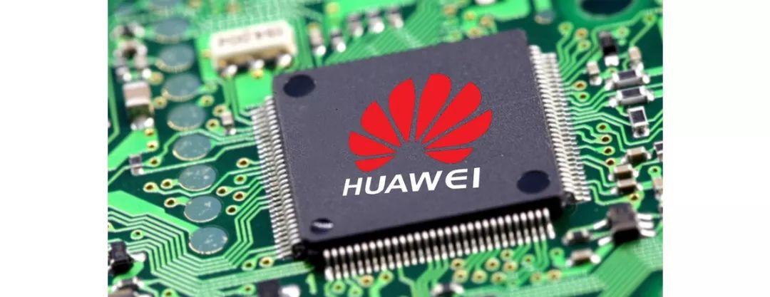 华为拟在东南亚推出5G基础设施